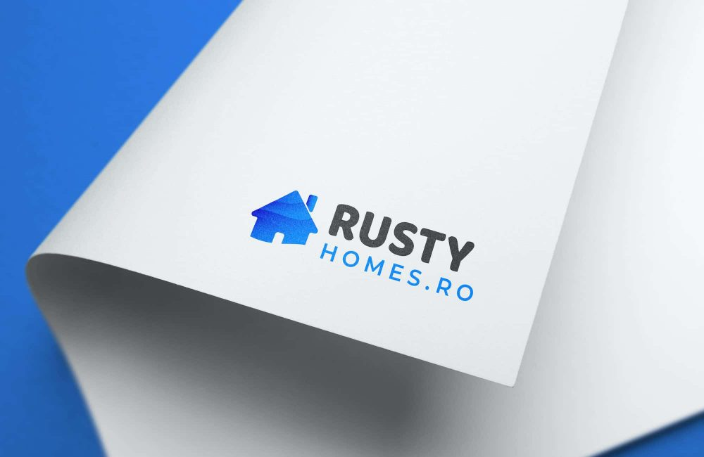 rusty-homes-branding-the-color-mind-project