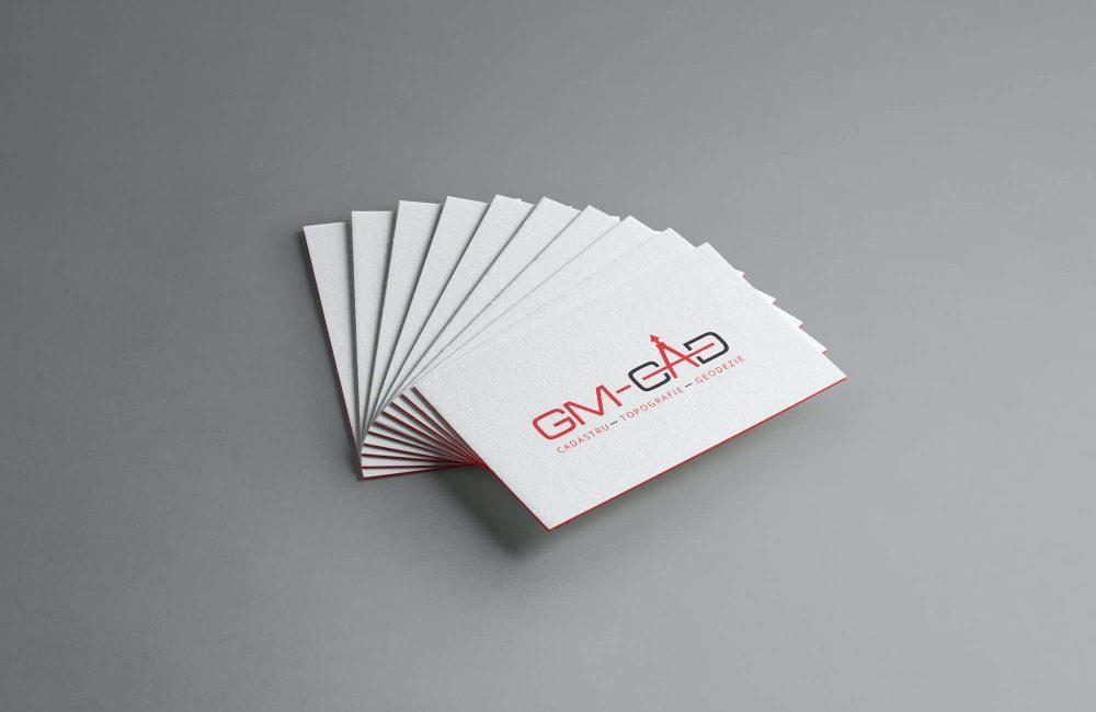 gm-cad-timisoara-branding-the-color-mind-project