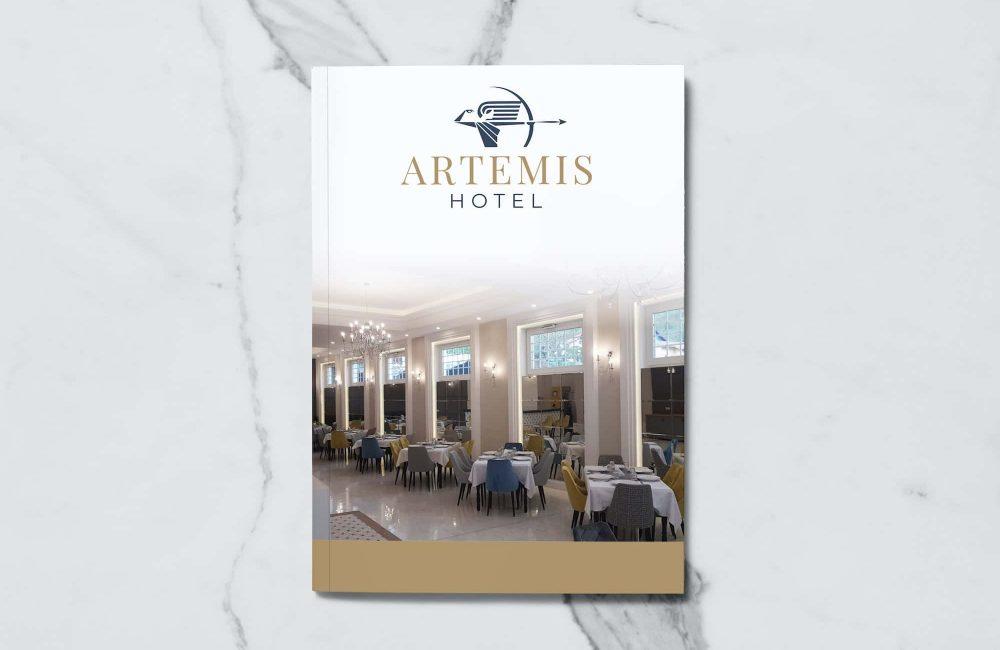 artemis-hotel-branding-the-color-mind-project