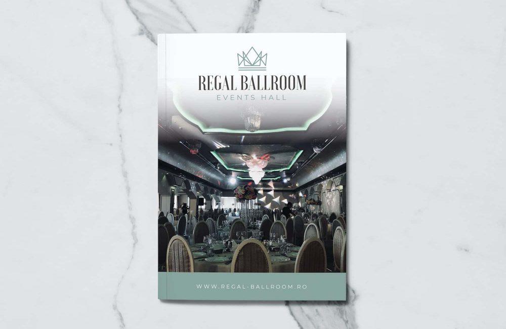regal-ballroom-branding-the-color-mind-project