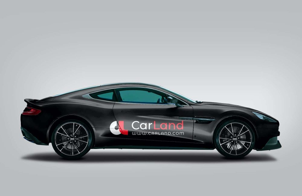 car-land-branding-the-color-mind-project