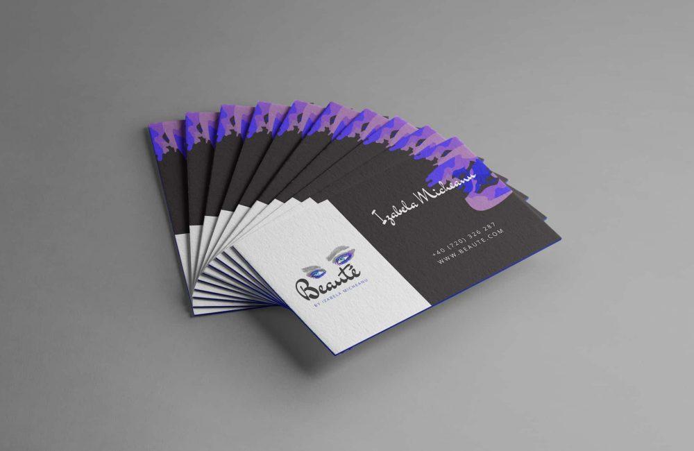 beaute-timisoara-branding-the-color-mind-project