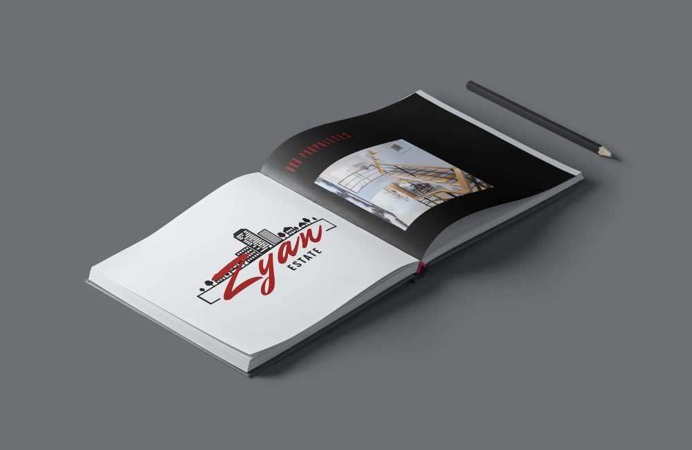 zyan-estate-branding-the-color-mind-project