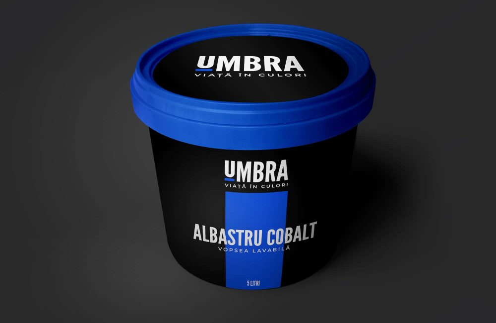 umbra-branding-the-color-mind-project