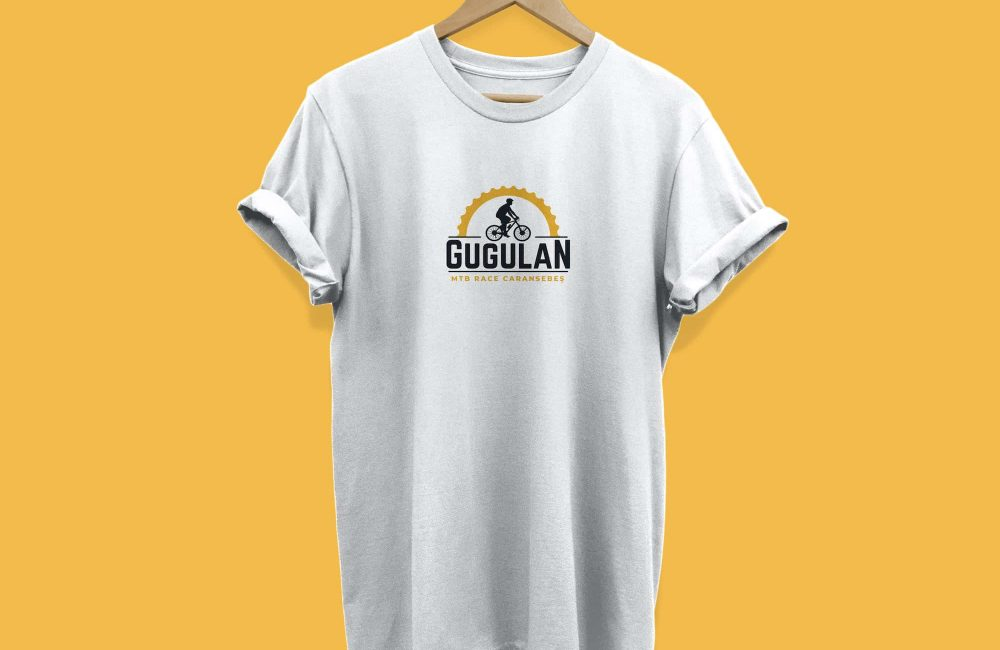 gugulan-mtb-race-branding-the-color-mind-project