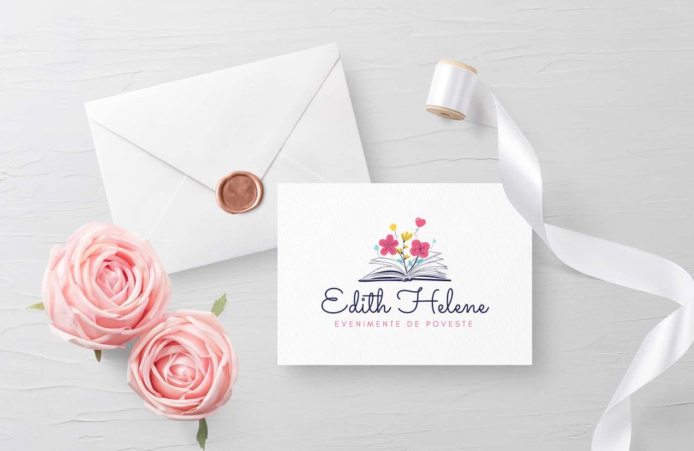 edith-helene-branding-the-color-mind-project