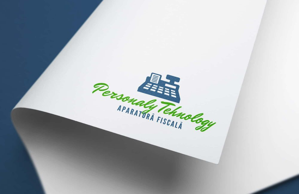 personaly-tehnology-branding-the-color-mind-project