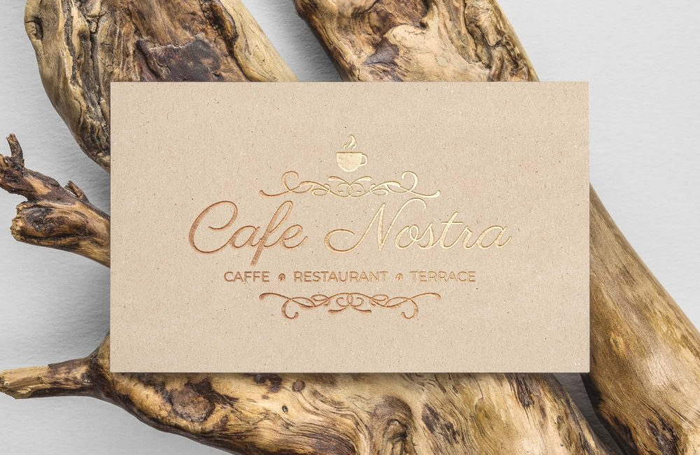 cafe-nostra-branding-the-color-mind-project