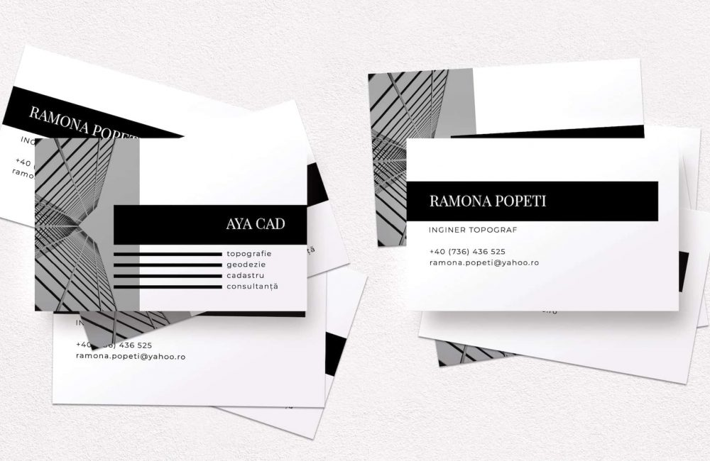 aya-cad-branding-the-color-mind-project