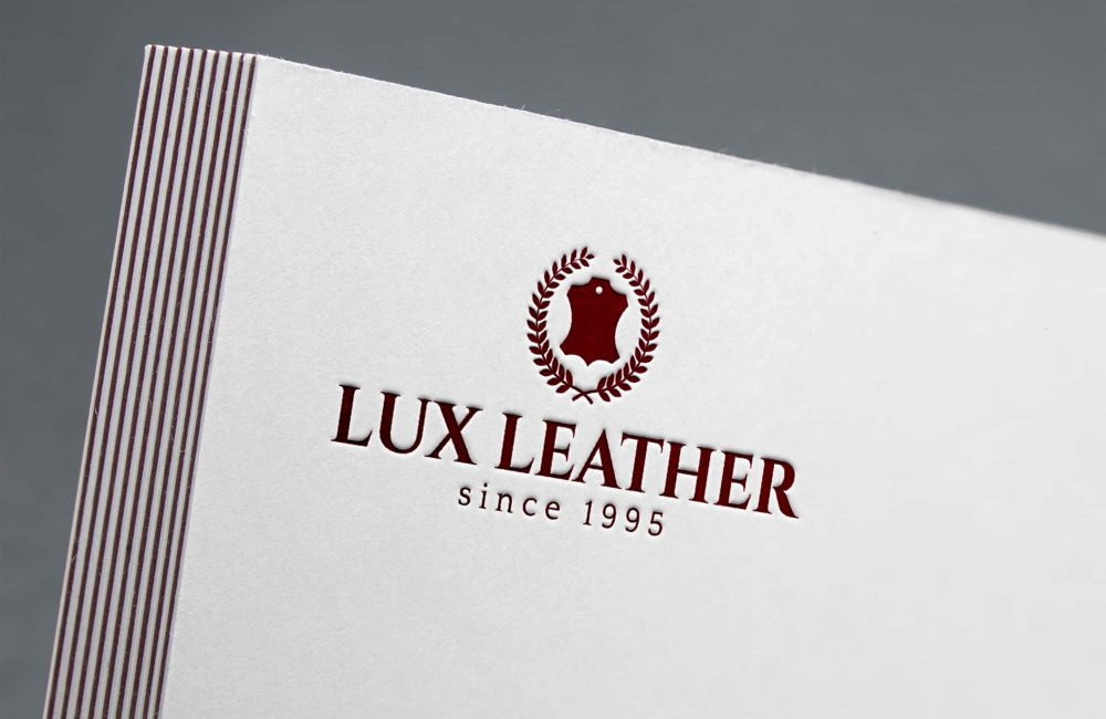 lux-leather-branding-the-color-mind-project