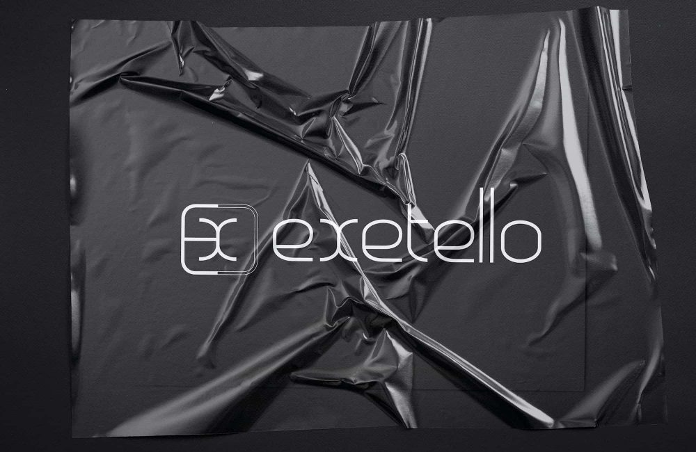 exetello-branding-the-color-mind-project