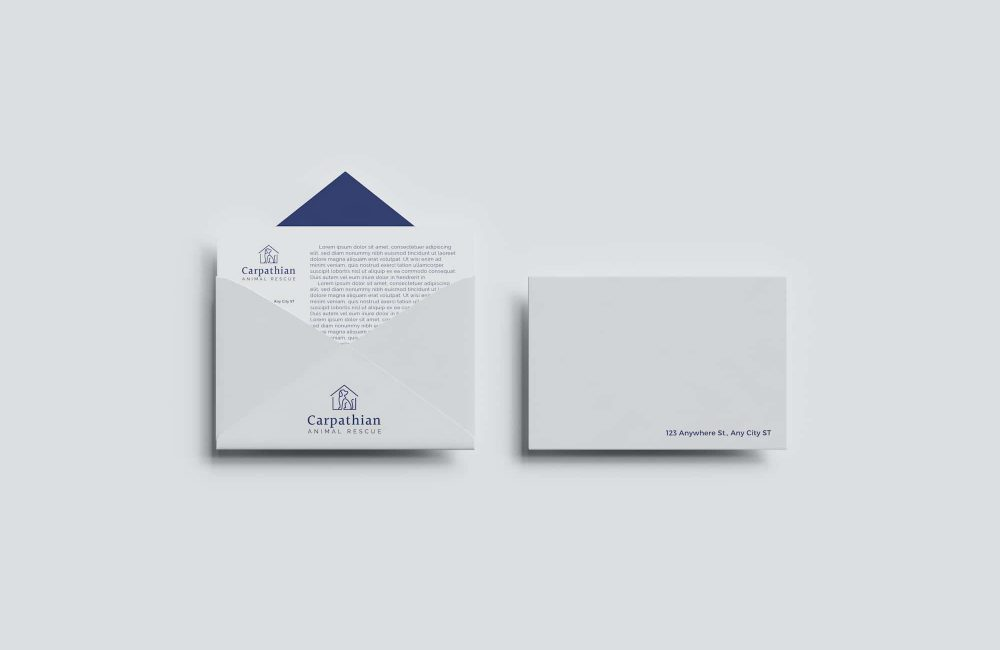 carpathian-animal-rescue-branding-the-color-mind-project