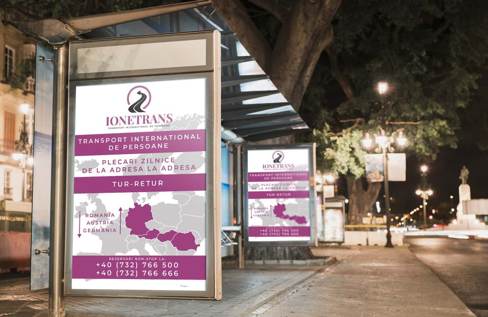 ione-trans-branding-the-color-mind-project