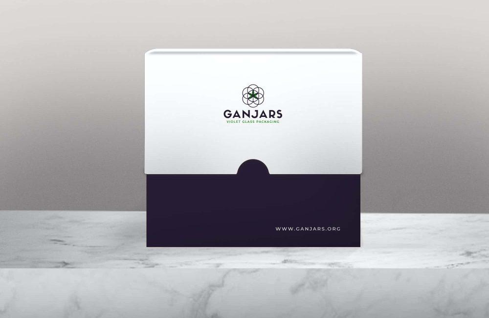 gan-jars-branding-the-color-mind-project