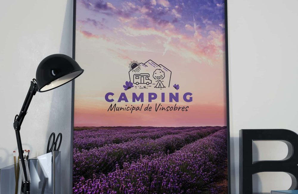 camping-municipal-de-vinsobres-branding-the-color-mind-project