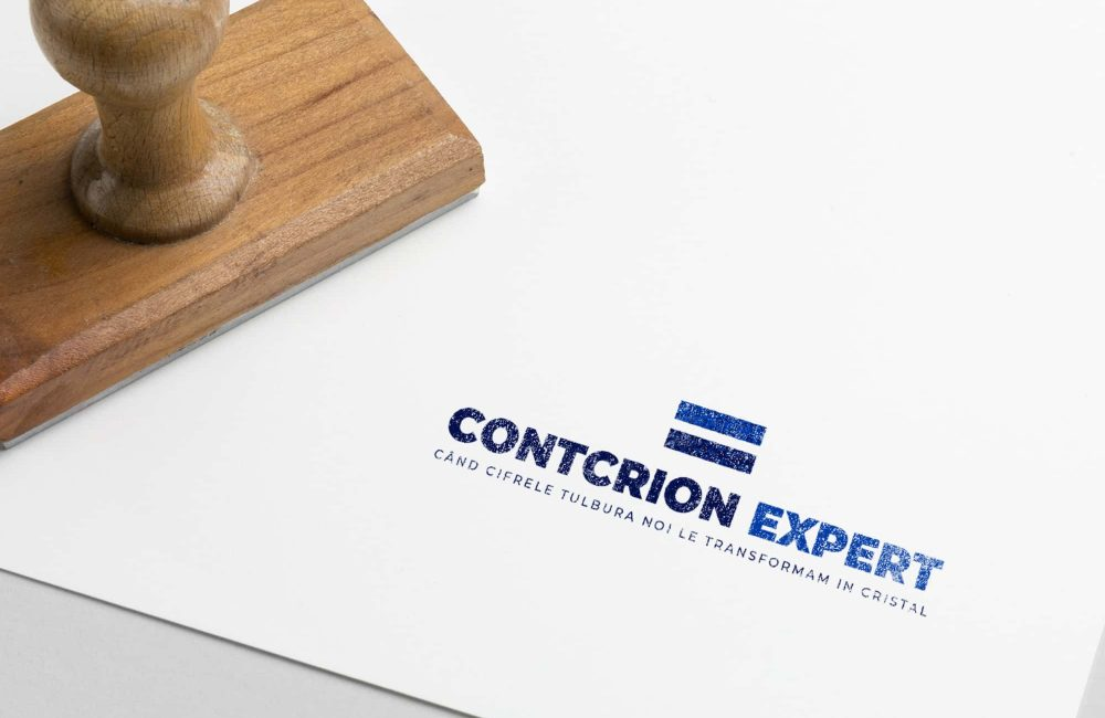 contcrion-expert-branding-the-color-mind-project