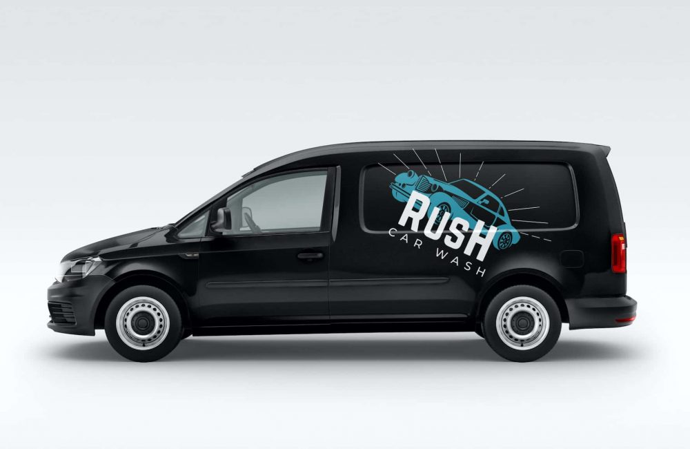 rush-car-wash-branding-the-color-mind-project