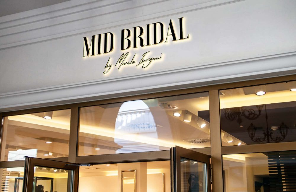 mid-bridal-branding-the-color-mind-project