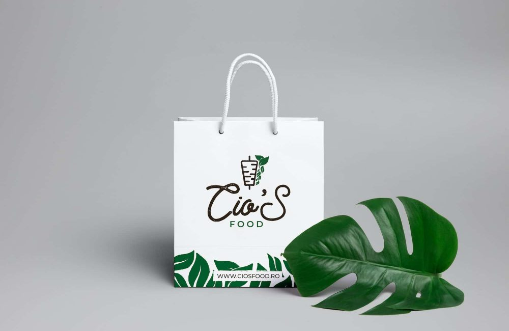 cios-food-branding-the-color-mind-project