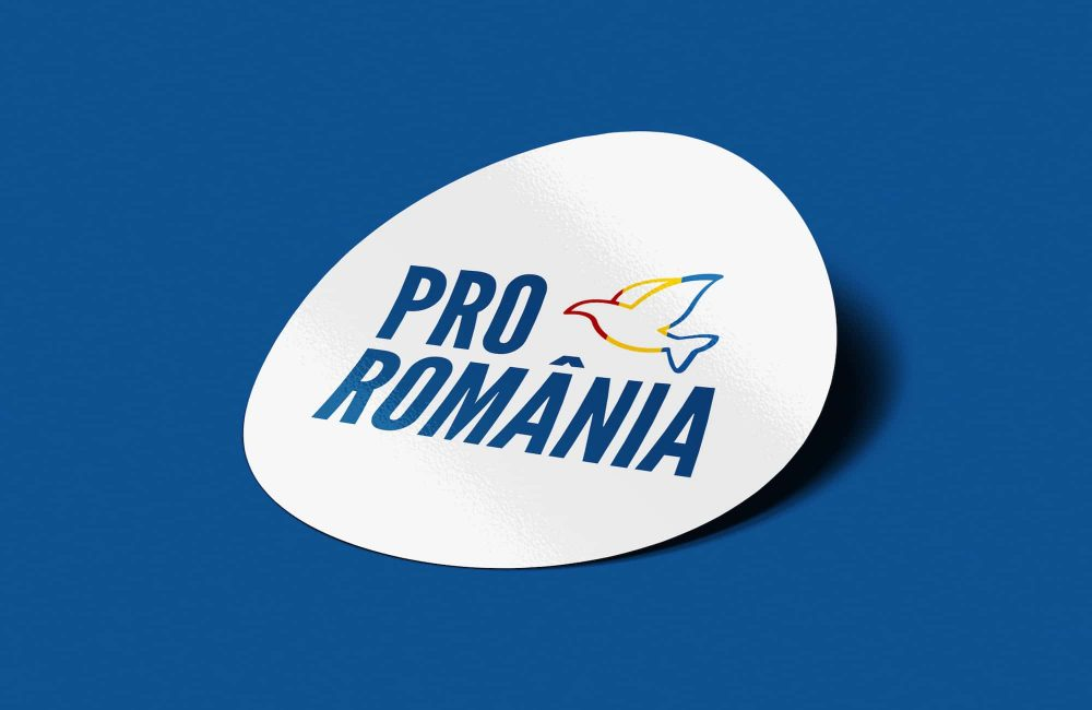 pro-romania-branding-the-color-mind-project