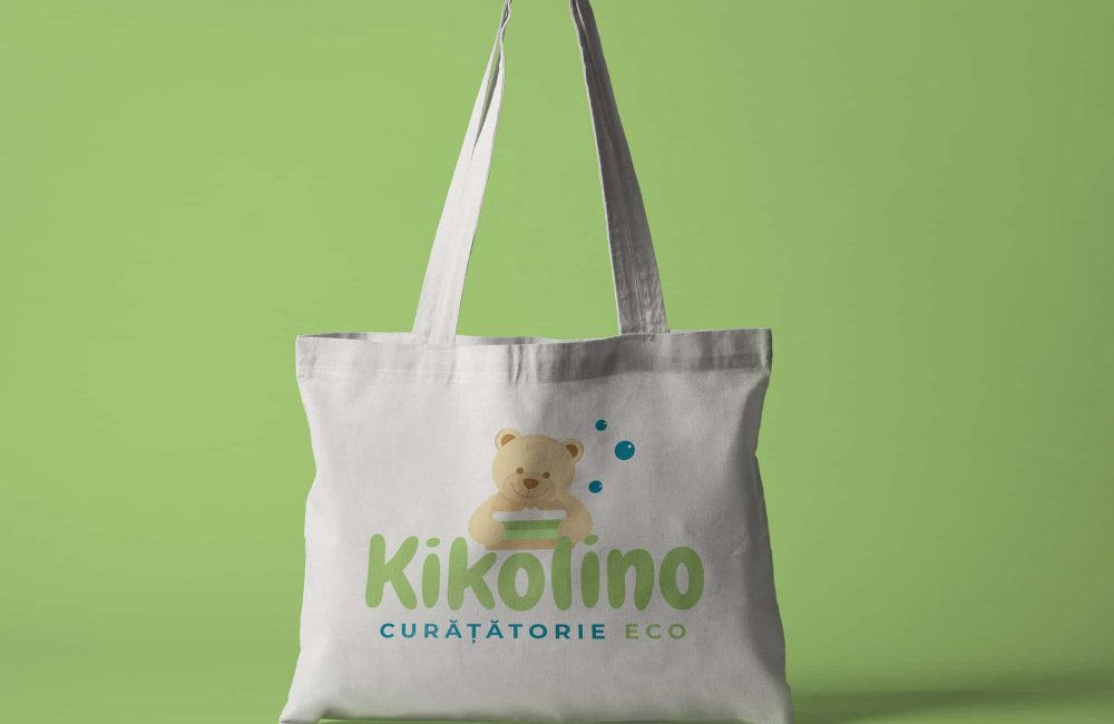 kikolino-branding-the-color-mind-project
