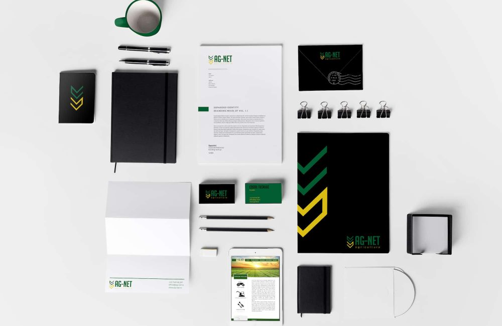 ag-net-agriculture-branding-the-color-mind-project