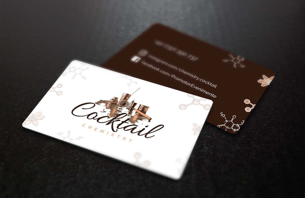 cocktail-chemistry-branding-the-color-mind-project