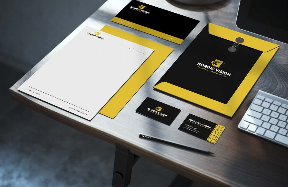 nordic-vision-branding-the-color-mind-project