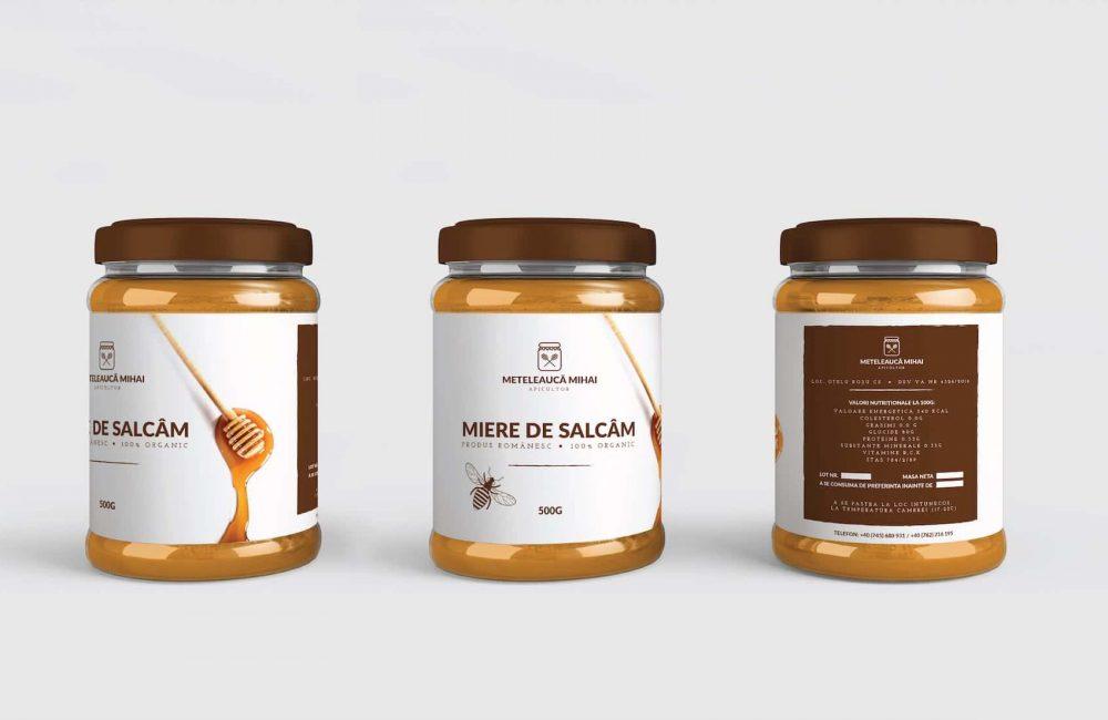 meteleauca-mihai-apicultor-branding-the-color-mind-project
