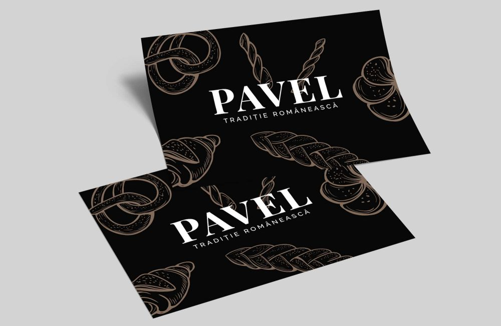 pavel-branding-the-color-mind-project