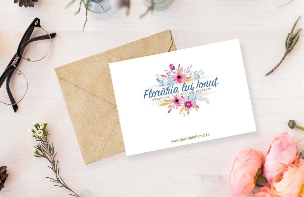 floraria-lui-ionut-branding-the-color-mind-project