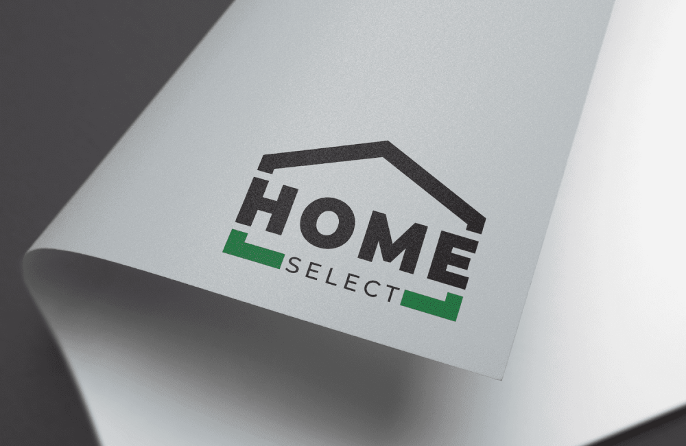 home-select-branding-the-color-mind-project