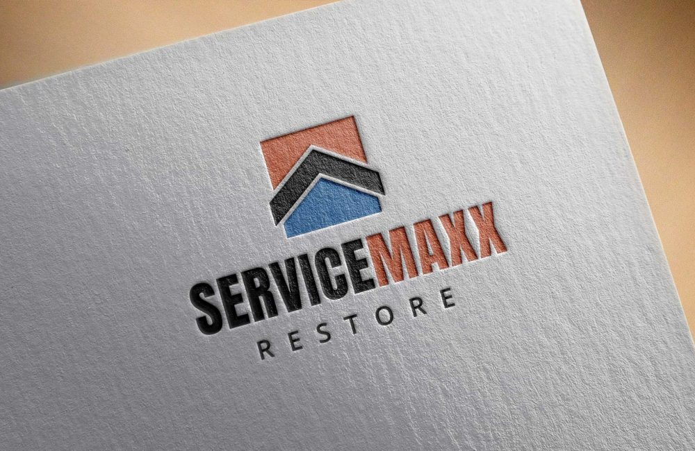 service-maxx-branding-the-color-mind-project