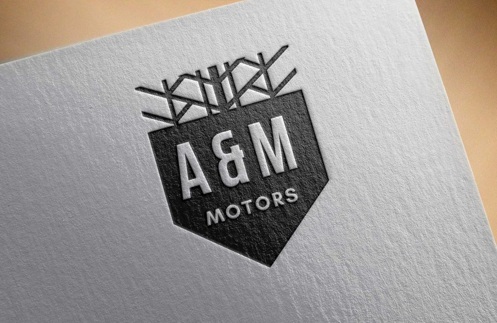 a&m-motors-branding-the-color-mind-project