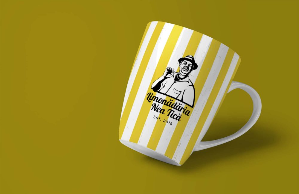 limonadaria-nea-tica-branding-the-color-mind-project