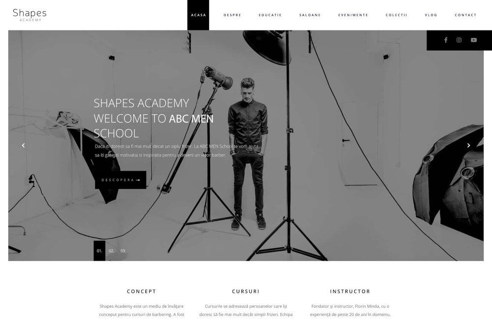 screencapture-file-Users-uherrobert-Library-Mobile-Documents-com-apple-CloudDocs-studio-websites-code-shapes-academy-index-html-2020-06-11-09_47_15