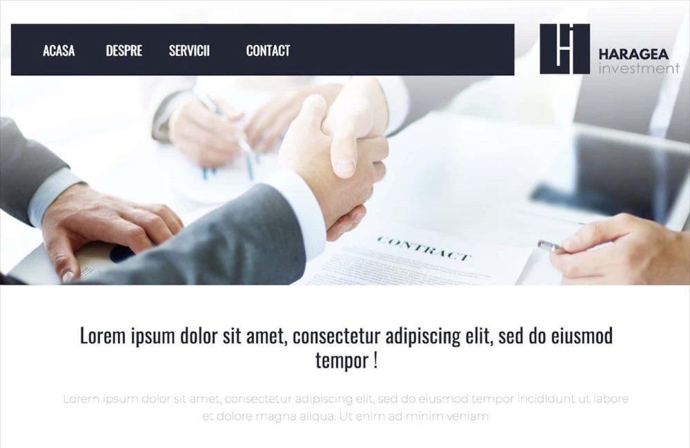 web-design-logo-branding-12