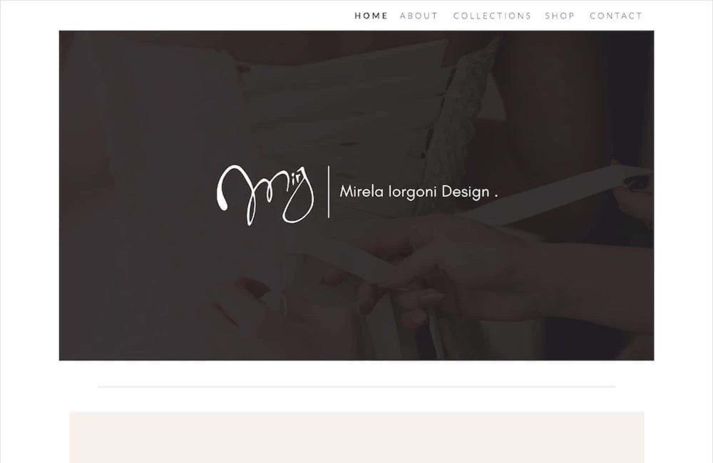 web-design-logo-branding-5
